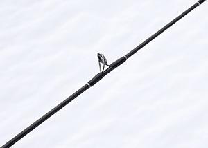 フィッシュマン ベンダバール8.9M