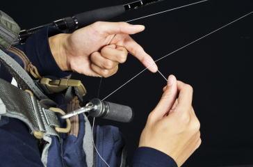昌栄(TooL) システムスティック(System Stick)